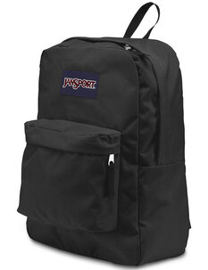 SUPERBREAK 25L BACKPACK-mens-Backdoor Surf