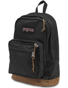 RIGHT PACK 31L BACKPACK-mens-Backdoor Surf