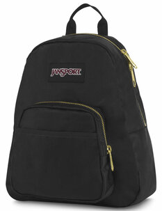 HALF PINT 10.2L BACKPACK-womens-Backdoor Surf