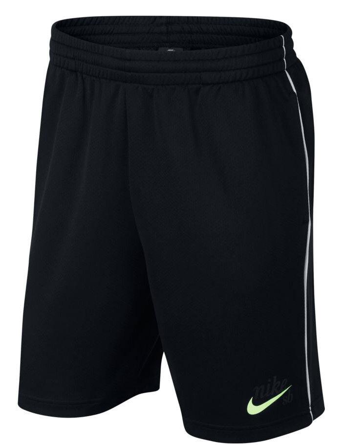 ea94065b4bfa SB DRI FIT SHORT - Men s Shorts   Pants