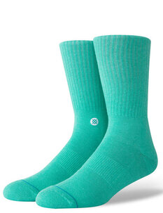 ICON ATHLETIC SOCK-mens-Backdoor Surf