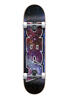 GALAXY COMPLETE - 8.25-skate-Backdoor Surf