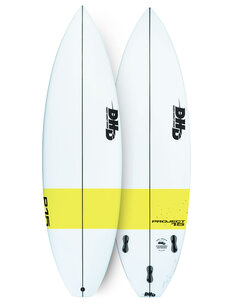 PROJECT 15 NEXT GEN-shortboards-Backdoor Surf