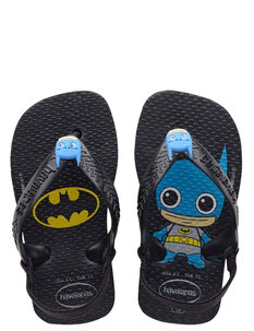BABY HEROES JANDAL-boys-jandals-Backdoor Surf