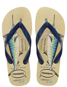 TOP IC MARLIN JANDAL-jandals-Backdoor Surf