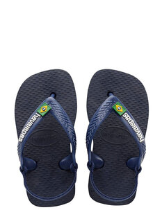 BABY BRAZIL JANDAL-footwear-Backdoor Surf