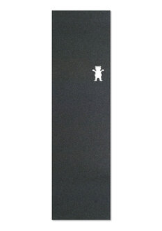 BEAR CUT OUT GRIP REGULAR-skate-Backdoor Surf