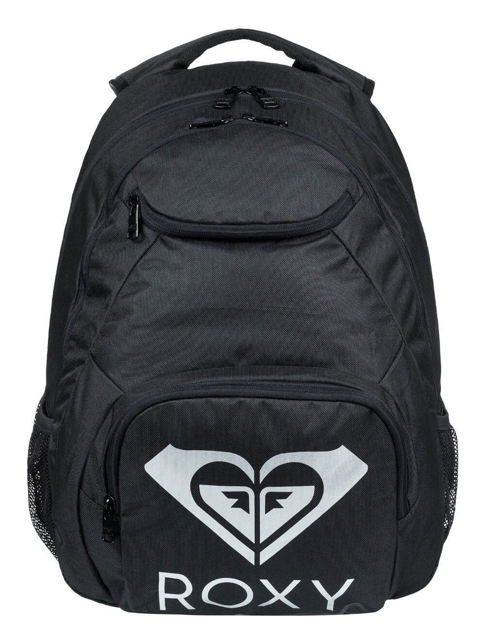 888b6c99e4f SHADOW SWELL SOLID LOGO BACKPACK