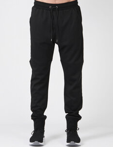 CIRCUIT TRACKY-mens-Backdoor Surf