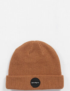 KNITTA BEANIE-beanies-Backdoor Surf