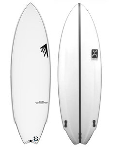 MIDAS-shortboards-Backdoor Surf