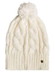 CHASE ADVENTURE BEANIE-womens-Backdoor Surf