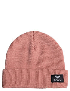 ISLAND FOX BEANIE-womens-Backdoor Surf