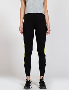 BOLT LEGGINGS-womens-Backdoor Surf