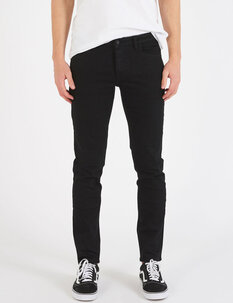 A SKINNY JEAN-mens-Backdoor Surf