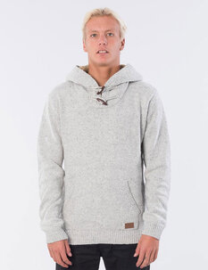 NEPS HOOD-mens-Backdoor Surf