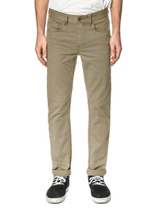 GOODSTOCK JEAN-mens-Backdoor Surf