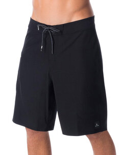 MIRAGE CORE BOARDSHORT-mens-Backdoor Surf