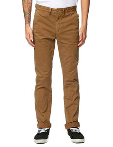 GOODSTOCK CHINO-mens-Backdoor Surf