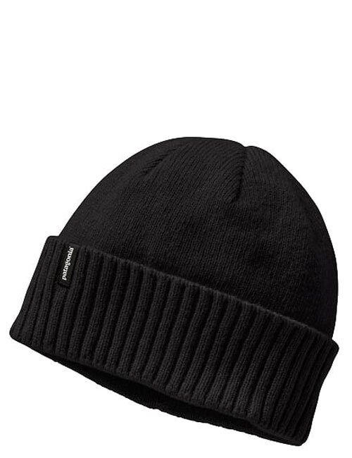 bbb750fdf BRODEO BEANIE