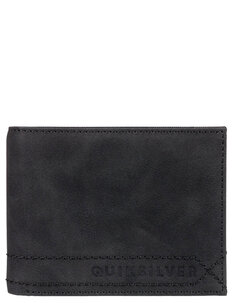 STITCHY WALLET V-mens-Backdoor Surf