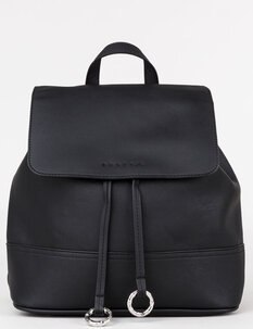 HAVANA BACKPACK-womens-Backdoor Surf