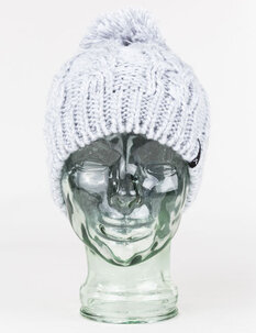 MERMAID BEANIE-womens-Backdoor Surf