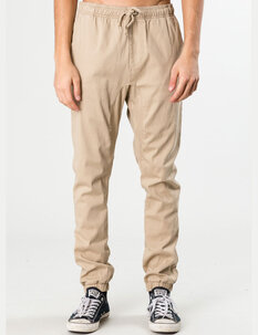 HOOK OUT BEACH PANT-mens-Backdoor Surf