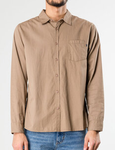 SUNAR LS SHIRT-mens-Backdoor Surf