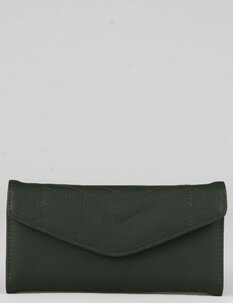 FLORENTINE WALLET-womens-Backdoor Surf