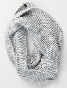 SNUG MINI SNOOD-womens-Backdoor Surf