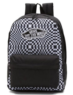 d46816a3f WOMENS-ACCESSORIES-BACKPACKS : Online Surf, Skate & Streetwear ...
