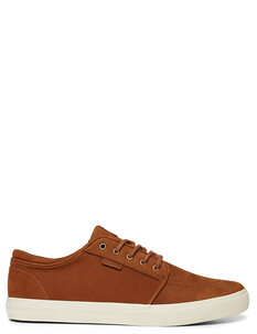 REMARK 2 - CHOC LEATHER-footwear-Backdoor Surf