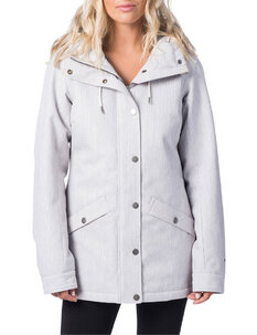 ANTI SERIES TIDE JACKET-womens-Backdoor Surf