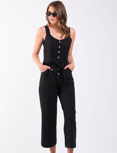 BRAZEN JUMPSUIT-womens-Backdoor Surf