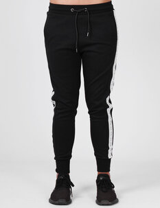 BLOCK TRACKY-womens-Backdoor Surf