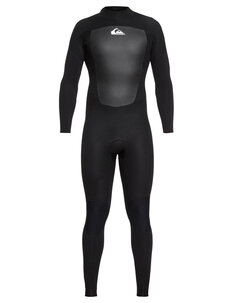MENS 4X3 PROLOGUE BZ GBS STEAMER-wetsuits-Backdoor Surf