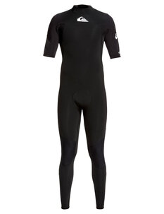 2MM SYNCRO BZ FLT SS STEAMER-wetsuits-Backdoor Surf