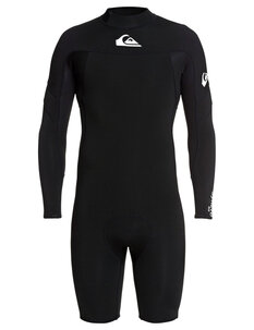 2MM SYNCRO BZ FLT SPRING-wetsuits-Backdoor Surf