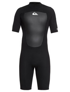 2MM PROLOGUE BZ FLT SPRING-wetsuits-Backdoor Surf