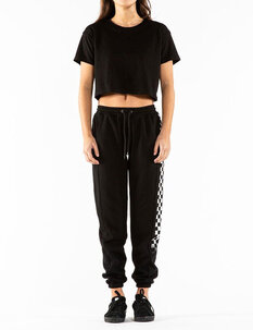 CRUISE CTRL TRACKIES-womens-Backdoor Surf