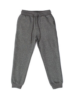 BOYS CUFFED TRACK PANT-kids-Backdoor Surf