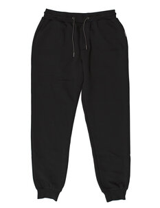 WOMENS CUFFED TRACK PANT-womens-Backdoor Surf