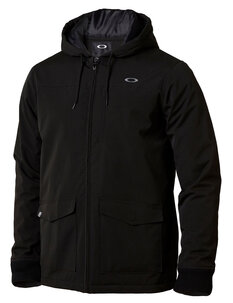 RAPID 10K JACKET-mens-Backdoor Surf