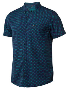 KATTEGAT SHIRT-mens-Backdoor Surf