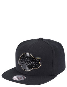 e3b4e3f5a618 MENS-ACCESSORIES-CAPS & HATS : Online Surf, Skate & Streetwear ...