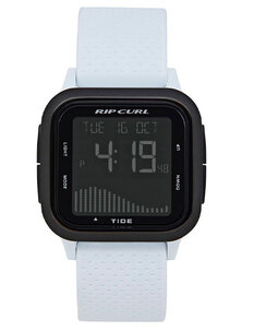 NEXT TIDE WATCH - WHITE-mens-Backdoor Surf