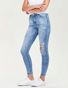 GRACE RIPPED JEAN-womens-Backdoor Surf