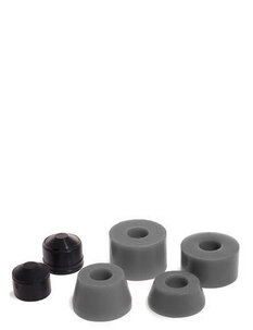 C7 TRUCK BUSHING SET-skate-Backdoor Surf