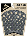 4 PIECE GO PAD TRACTION